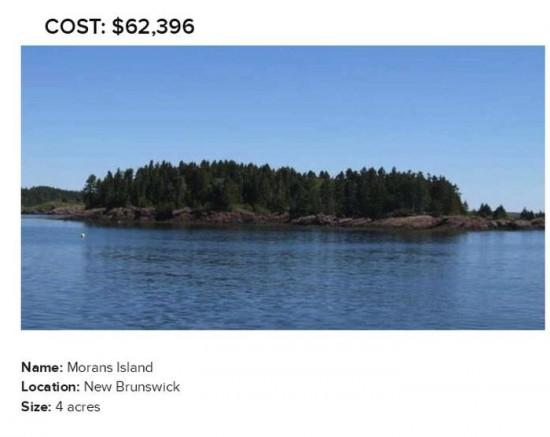 Cheap-Private-Islands-003