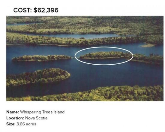 Cheap-Private-Islands-004