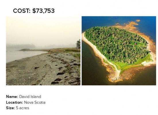 Cheap-Private-Islands-005