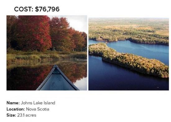 Cheap-Private-Islands-006