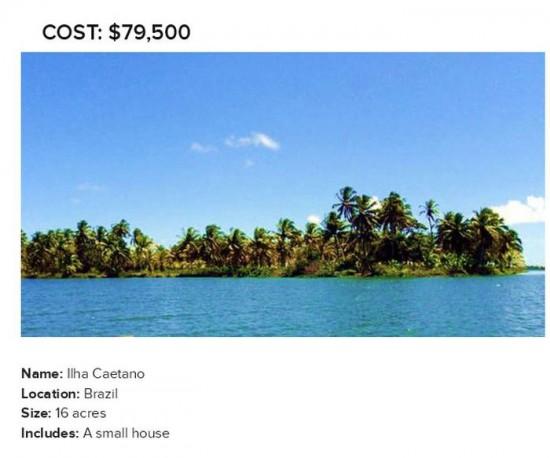 Cheap-Private-Islands-007