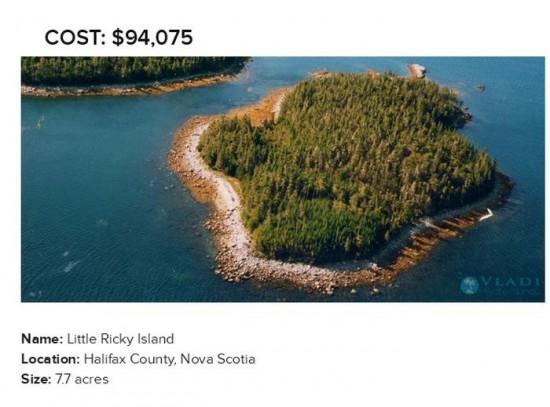 Cheap-Private-Islands-009