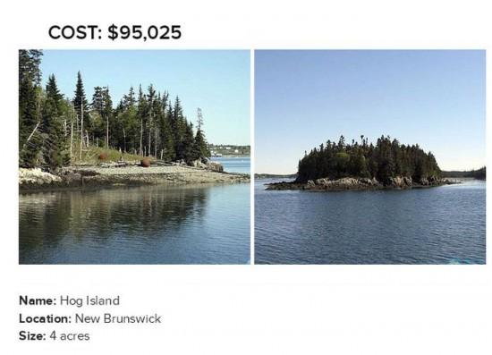 Cheap-Private-Islands-010