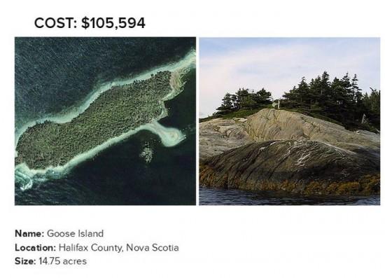Cheap-Private-Islands-011