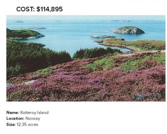Cheap-Private-Islands-012