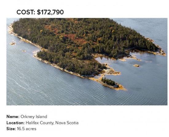 Cheap-Private-Islands-016