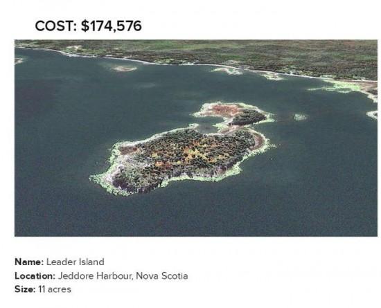 Cheap-Private-Islands-017