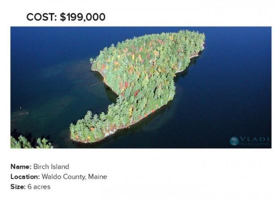 Cheap-Private-Islands-019