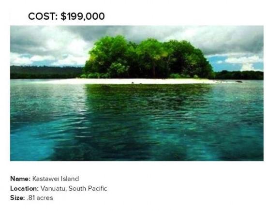 Cheap-Private-Islands-020