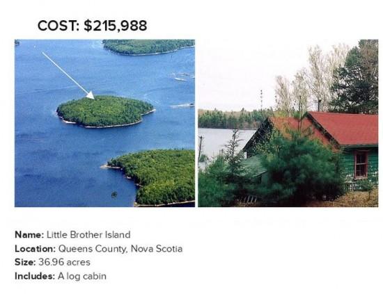 Cheap-Private-Islands-021