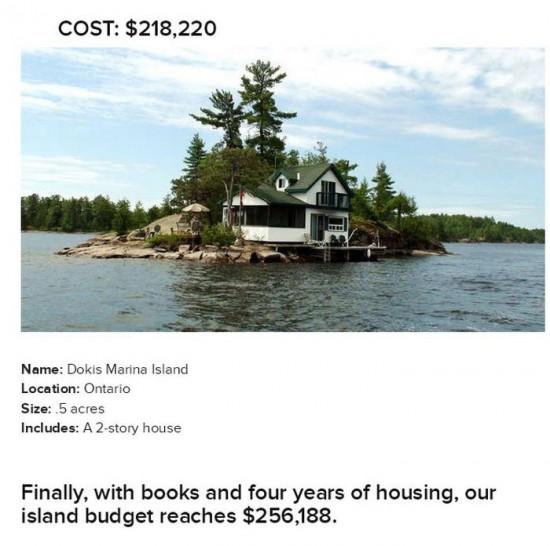 Cheap-Private-Islands-022