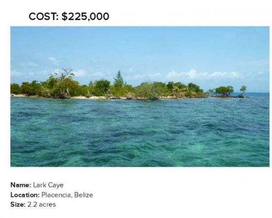 Cheap-Private-Islands-023