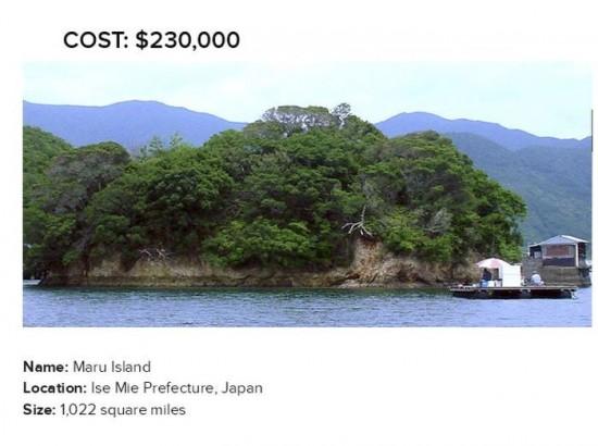 Cheap-Private-Islands-024