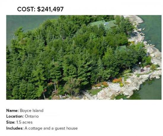 Cheap-Private-Islands-025