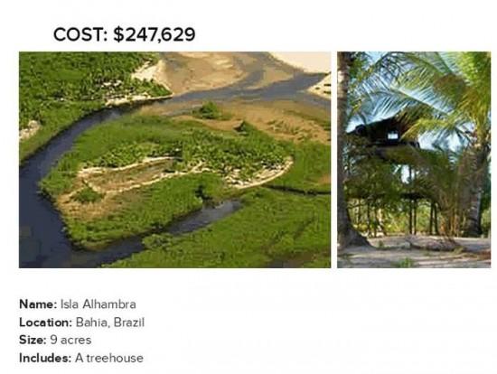 Cheap-Private-Islands-026