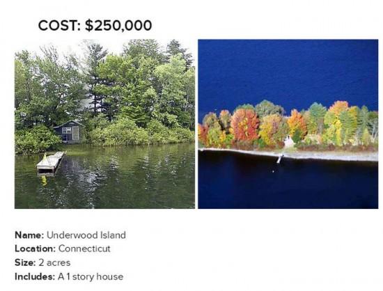 Cheap-Private-Islands-027