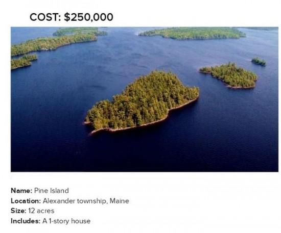 Cheap-Private-Islands-028
