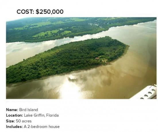 Cheap-Private-Islands-029