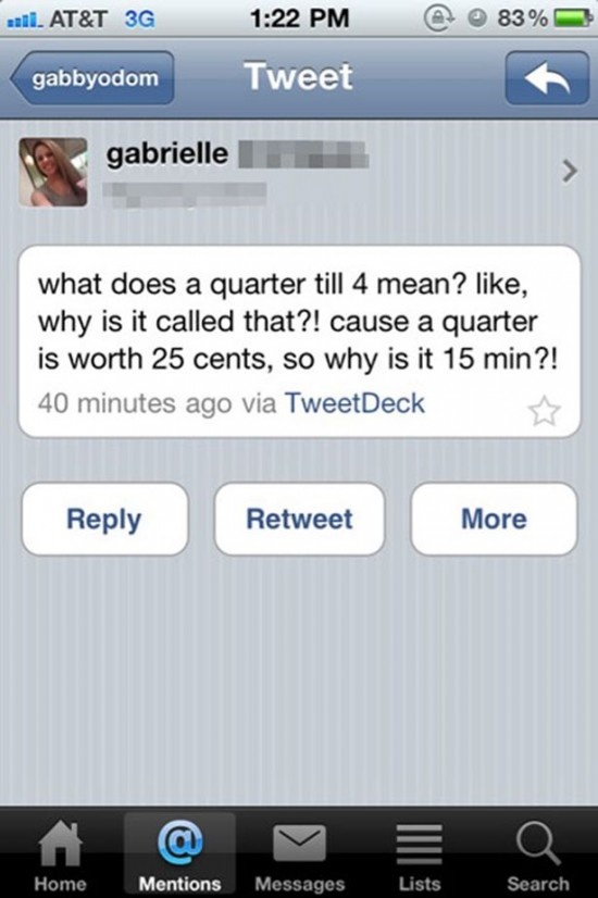 Dumbest-Twitter-Questions-013