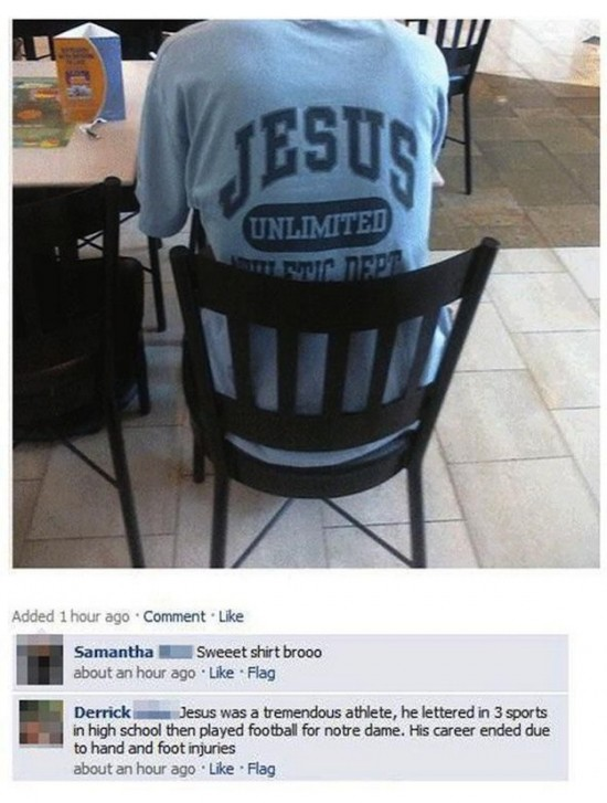 Funny-Facebook-Comments-007