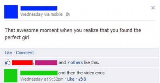 Funny-Facebook-Comments-010