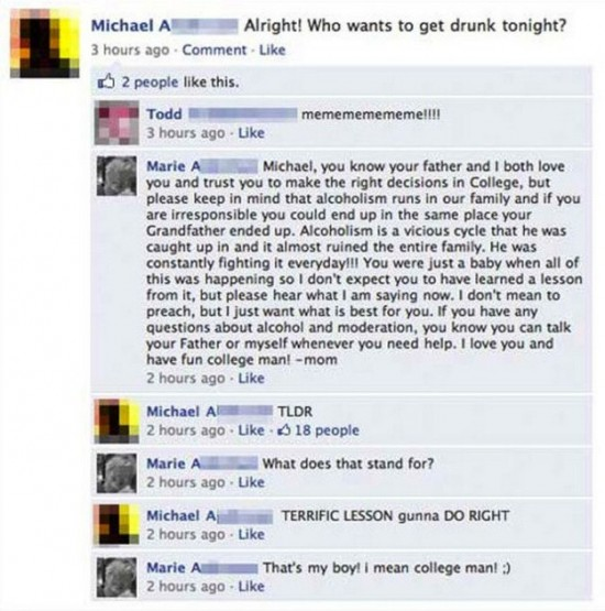 Funny-Facebook-Comments-011