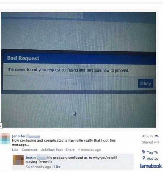 Funny-Facebook-Comments-013