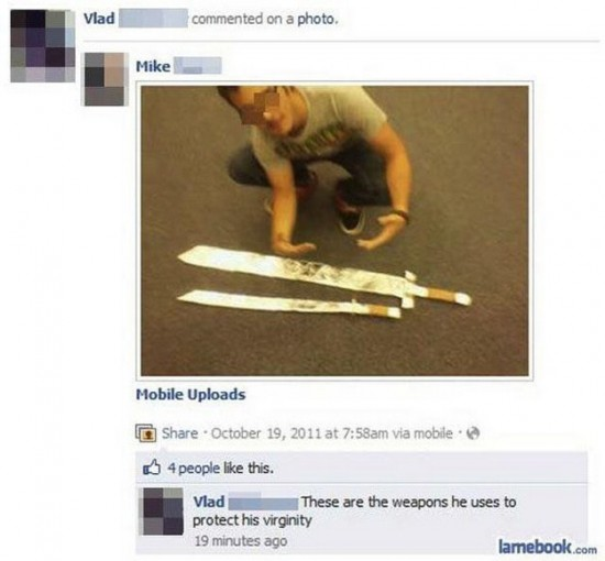 Funny-Facebook-Comments-027