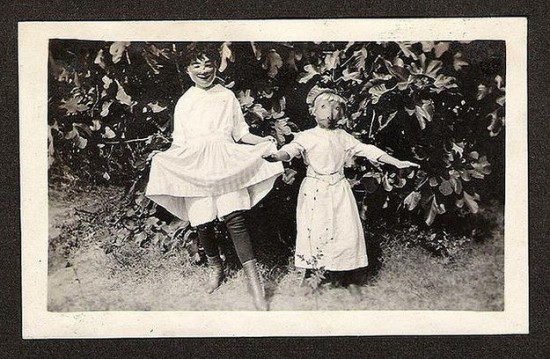 Halloween-Pictures-from-the-Past-006
