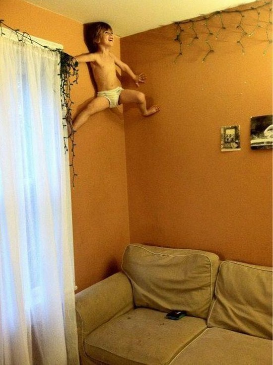 Kids-Doing-Crazy-Things-005