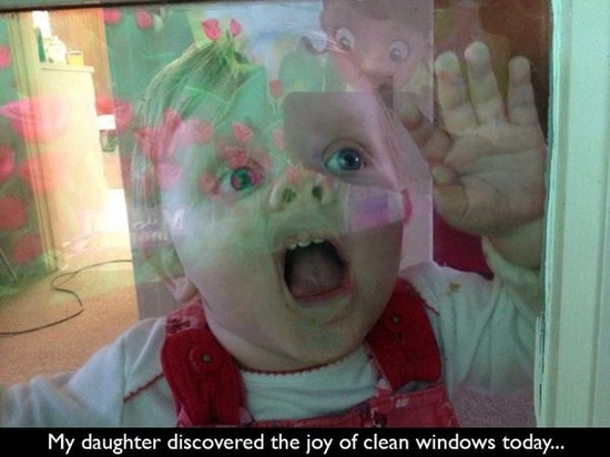 Kids-Doing-Crazy-Things-007