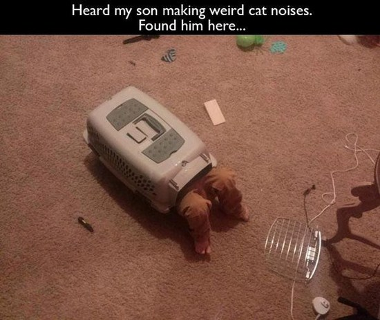 Kids-Doing-Crazy-Things-016