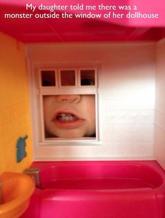 Kids-Doing-Crazy-Things-019