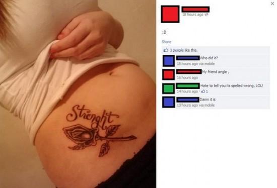 spelling-fails-001