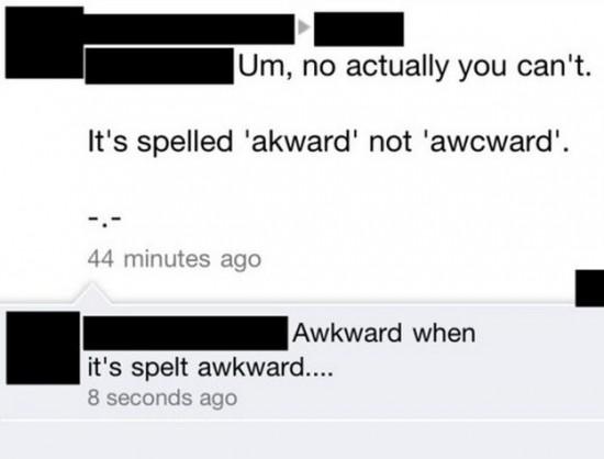 spelling-fails-018