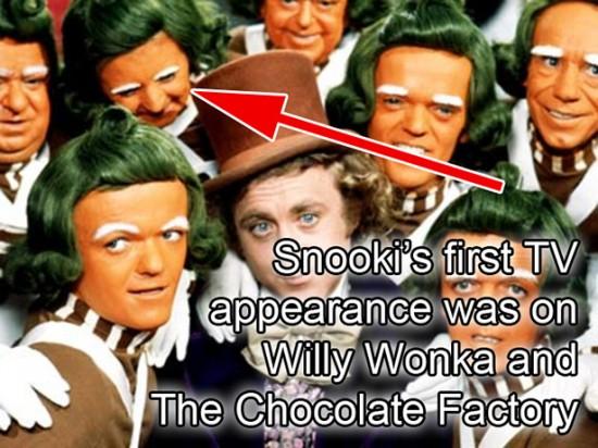 15 Bizarre Facts 006
