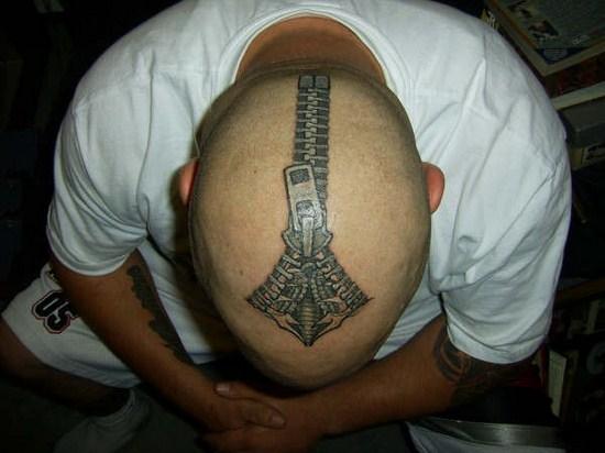 15-Odd-and-Weird-Tattoos-001