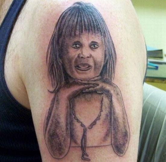 15-Odd-and-Weird-Tattoos-003