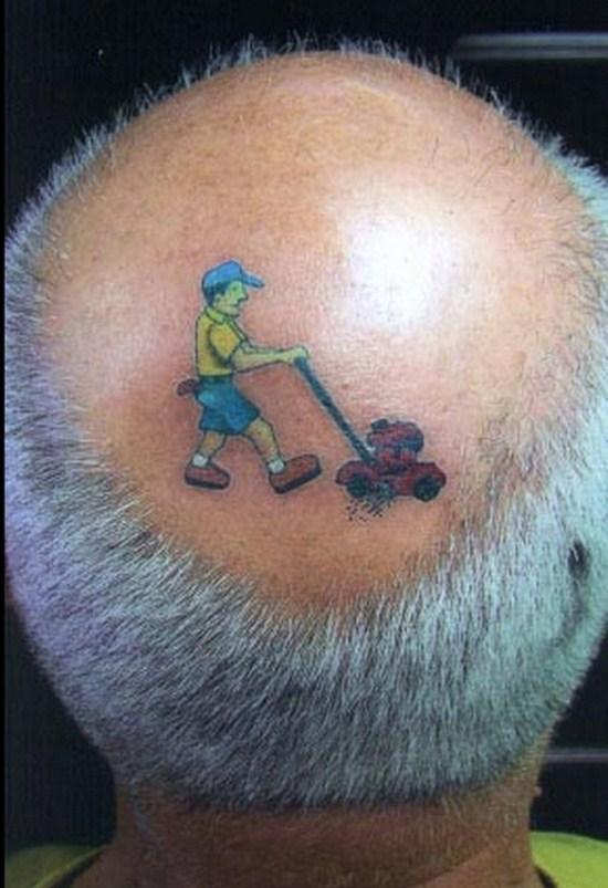 15-Odd-and-Weird-Tattoos-004