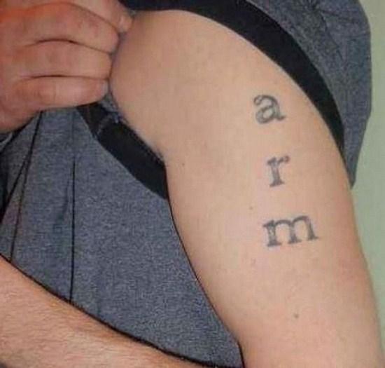 15-Odd-and-Weird-Tattoos-007