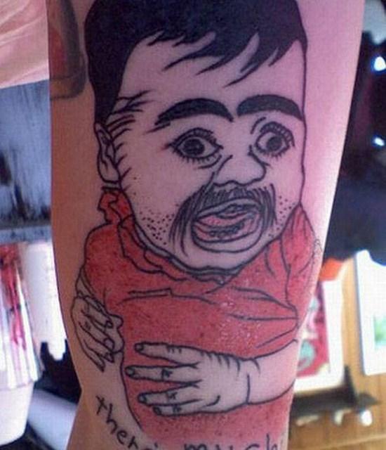 15-Odd-and-Weird-Tattoos-008