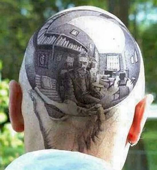 15-Odd-and-Weird-Tattoos-010