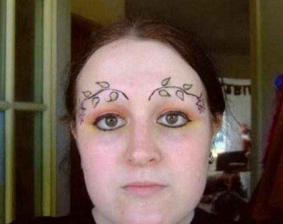 15-Odd-and-Weird-Tattoos-012