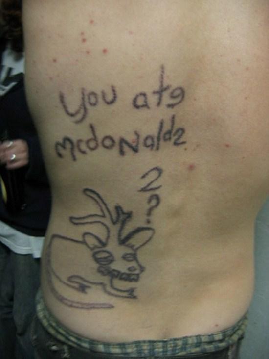 15-Odd-and-Weird-Tattoos-014