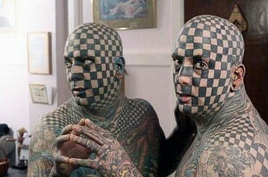15-Odd-and-Weird-Tattoos-015