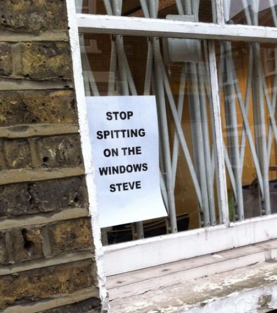 25 Funniest Passive-Aggressive Notes Of This Year002