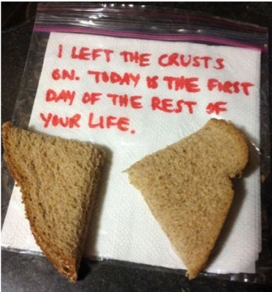 25 Funniest Passive-Aggressive Notes Of This Year010