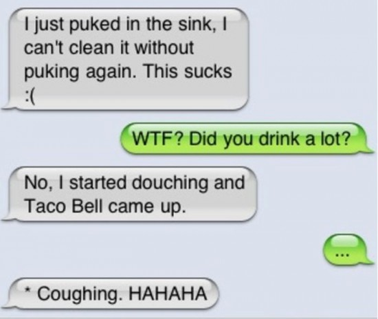 25 funniest autocorrect fails of the year 012