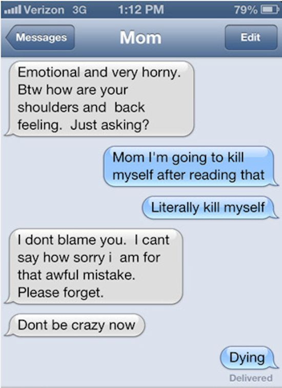 25 funniest autocorrect fails of the year 023