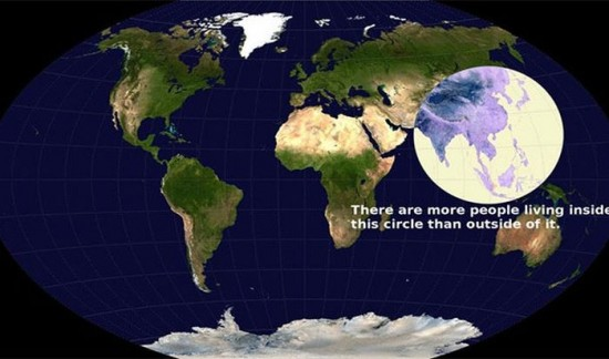 25 maps that will help you to see the world better 003